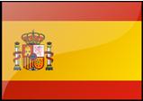 En todo España