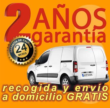 Reparar plancha ghd en Torremolinos